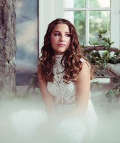 'like' if you're excited to see my new music video for . Mackenzie Ziegler, Maddie And Mackenzie, Maddie Ziegler Boyfriend, Kendall, Chloe, Artistic Fashion Photography, Dance Moms Girls, Queen, New Music