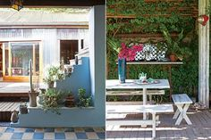 21 Best Modern Kitchen Images Kitchen Design Luxury
