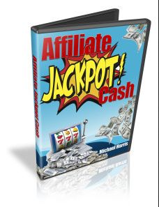 [HUGE] Affiliate Jackpot Cash Review – Discover the Secret of Creating A Simple Review Video that Ranks On Page One in 6 Minutes Flat Even Before Making the Video