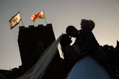 Now booking 2017 weddings. Contact us to schedule your wedding tour. Castle Pines - Home of Chestershire Castle Outdoor Event Venue Luray, Tn 38352 castlepinesfarm.com #castlepinestn #tncastle #castlebride #tnweddingvenue #castlewedding