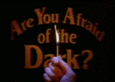 Which Nickelodeon Show Are You? I got Are You Afraid of the dark! I love that show! 90s Childhood, My Childhood Memories, Sweet Memories, School Memories, Childhood Friends, Daphne Blake, Old Nickelodeon Shows, 90s Tv Shows, Love The 90s