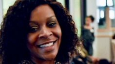 The family of a black woman who died in police custody is suing the arresting officer and other Texas authorities. Sandra Bland died three days after a physical confrontation with a white police officer during a traffic stop.