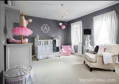 Bebek Odası Dekorasyonunda Nelere Dikkat Edilmeli ? Doğacak bebeğin odası çok önemlidir. Bebeğin sağlığı ve bebeğin gelişimi için bebeğin odası çok önemlidir. Aylar öncesinden başlayan hazırlık doğum zamanına da yaklaşınca daha da artmaktadır. Peki, bebek odası dekorasyonu için neler yapılmalı bir bakalım. Bebekler bizler için çok değerlidirler. Beb https://www.yemekodasi.com/bebek-odasi-dekorasyonunda-nelere-dikkat-edilmeli/ #BebekOda