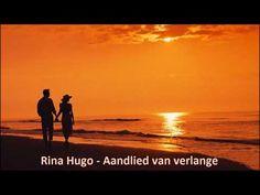 Rina Hugo - Aandlied van verlange Van, Celestial, Sunset, Music, Outdoor, Sunsets, Musica, Outdoors, Musik