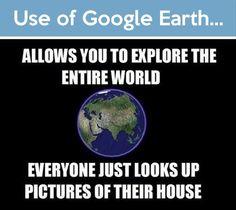 Haha yup!!!