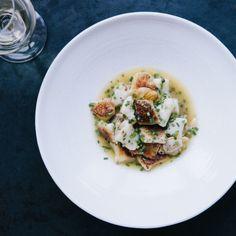 Crispy Gnocchi with Littleneck Clams Recipe http://www.bonappetit.com/recipe/crispy-gnocchi-with-littleneck-clams