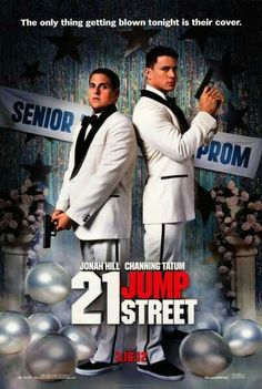 Funny movie......MF Hilarious loved this movie!!!!!!