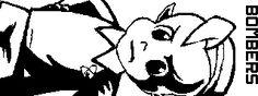 Miiverse - Majora's Mask - Bombers