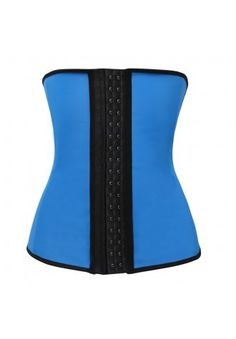 5d8f88628b Waist Training Corset helps to reduce the waist line