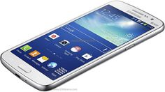 ROM full Samsung i9168 (4 files) Android 4.2.2  Download: http://vietmobile.vn/up/shop_rom_gp/rom-full-samsung-i9168-4-files.455.html