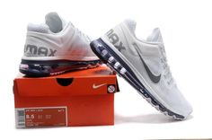 finest selection 666a6 90272 Nike Air Max 90 Womens Mens Shoes Hyperfuse All White - Best Seller Tenis,  Hombres