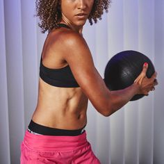 15 EXERCISES/Moves for Insanely CUT ABs: 1) Low to High WoodChop 2) Leaning Camel 3) Standing Weighted Twist 4) Seated Russian Twist 5) Plank + Rotate 6) OverHead Circles 6) DumbBell CrossOver Punch 7) OverHead Reach w/Leg Lower 8) Coordination Fly 9) High to Low WoodChop 10) Reverse Lunge w/Twist 11) V-Sit w/Single-Arm Chest Fly 12) Standing Side Bend 13) Double Crunch Pulse w/Medicine Ball 14) Lying OverHead Reach 15) 3-Moves for the Cable Pulley Machine