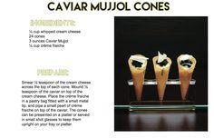 www.mujjolcaviar.com