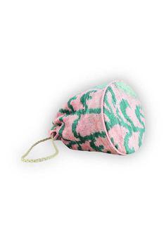 Velvet Drawstring Handbag | Artemis Design Co. Black Tie Shoes, Embroidery Bags, Popular Mens Fashion, Drawstring Pouch, Sale Items, Vegan Leather, Coin Purse, Artemis, Velvet