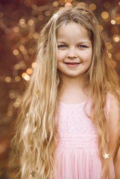 Weihnachtliches Fotoshooting   Friedasbaby.de Christmas with kids  Fotos: Linda Duschek Fotografie