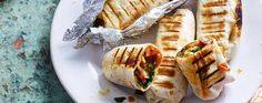 Get ready for the bank holiday weekend with some easy bbq recipes such as these cheesy sausage salsa rollovers Asda Recipes, Easy Bbq Recipes, Cooking Recipes, Healthy Recipes, Spicy Sausage, Savory Snacks, Healthy Eating, Healthy Food, I Love Food
