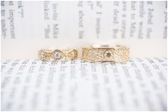 Someone made the rings from Tangled Ever After!!!!!!!!!!!!!!!!!!!!!!!!!!!!!!!!!!!!!!!!!!!!!!!!!!!!!!!!!!!!!!!!!!!!!!!!!!!!!!!!!!!!!!!!!!!!!!!!!!!!!!!!!
