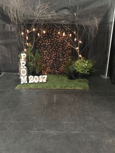 36 ideas garden party theme decorations photo booths 36 ideas garden party theme decorations photo booths The post 36 ideas garden party theme decorations photo booths & Garden Wedding Ideas appeared first on Forest party theme . Starry Night Prom, Prom Night, Starry Nights, Garden Party Decorations, Wedding Decorations, Vintage Decoration Party, Graduation Decorations, Graduation Ideas, Table Decorations