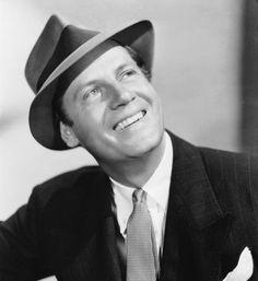 Joel McCrea (1905 - 1990)