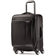 "Samsonite Quadrion 29"" Spinner"
