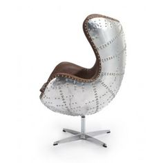 Contemporary Design Chairs