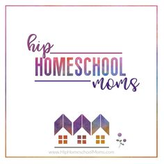 Why You Should Set an End Time for Your Homeschool