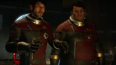 Prey Official Demo Launch Trailer Play the intro of the game right now. April 27 2017 at 03:41PM  https://www.youtube.com/user/ScottDogGaming