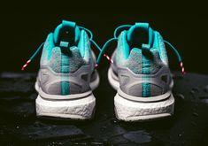 "a44afc851e6b9 Packer Shoes x Solebox x Adidas Energy Boost ""Silfra Rift"" - 2017"