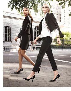 #ClippedOnIssuu from Focus Magazine Fashion & Style