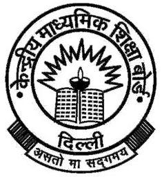 नयी दिल्ली । केन्द्रीय माध्यमिक शिक्षा बोर्ड (सीबीएसई) के अाज घोषित दसवीं कक्षा के परिणामों में छात्रों की तुलना में छात्राओं का उत्तीर्ण प्रतिशत अधिक रहा है।