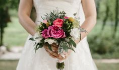 Peony Events Wedding @ Historic Shady Lane, Manchester, PA Photography by: Vik M Photography