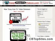 Easy How To Videos..... http://cbtopsites.com/download-now/0uXJ5fCTqJvO6A==.zip
