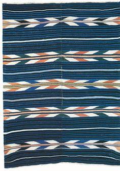 229 Best Navajo Blankets Rugs Images Navajo Rugs Rugs Blankets