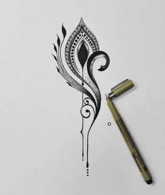 Tattoos Best 11 fishman mandala tattoo design by Benz. Best 11 fishman mandala tattoo design by Benz. Mandala Tattoo Design, Tattoo Designs, Mandala Art, Mehndi Designs, Tatoo Henna, Tatoo Art, Body Art Tattoos, New Tattoos, Small Tattoos