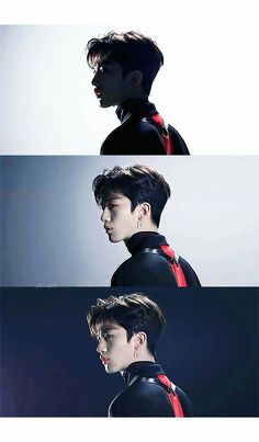 A Love So Beautiful, Korea Boy, Boy Idols, Ulzzang Boy, My Sunshine, My Boyfriend, Boy Groups, Rapper, Snow White