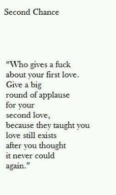 Love of my life....