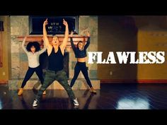 These Dance Workout Videos Are a Gift to Us All #fitnessmarshall,
