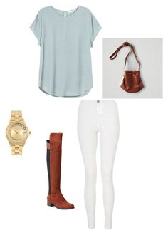 """Boots never fail"" by dquezada29 on Polyvore featuring Quiz, Calvin Klein, American Eagle Outfitters and Marc by Marc Jacobs"
