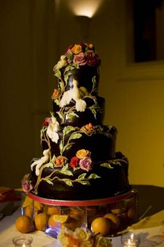 cakes-ss-2010-005