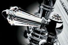 Design to główna cecha fabryki Fir Italia. Wygląd oraz funkcjonalność zajmują pierwsze miejsce.