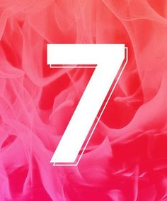 The 7 deadly sins of fashion!