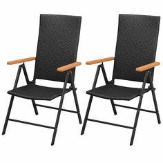 8 Basta Bilderna Pa Utemobler Chair Couch Och Daybed