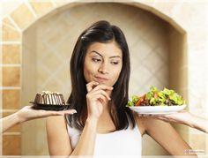Se você acha que a dieta não está funcionando, descubra cinco maneiras simples de reduzir as calorias na alimentação e se livrar dos quilinhos indesejados... http://www.focoemvidasaudavel.com.br/cinco-maneiras-simples-de-reduzir-as-calorias-da-sua-alimentacao ... #focoemvidasaudavel #vidaativaesaudavel #herbalife