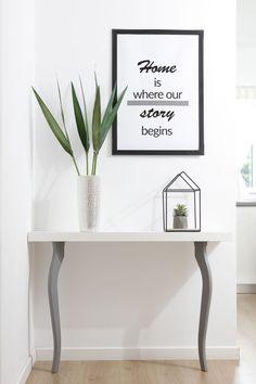 A apărut Casa lux, ediția de martie • Revista Casa Lux Entryway Tables, Furniture, Home Decor, Journals, Decoration Home, Room Decor, Home Furnishings, Home Interior Design, Home Decoration