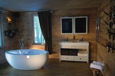 Badkamer te leveren via Walter bv