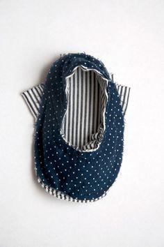 fleetingthing: baby gifts