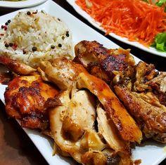 Tavuklu Tandır Kebabı tarifi misafirleriniz için ya da ailenize gönül rahatlığı ile hazırlayabileceğiniz ve herkesin beğenisini kazanacak bir tariftir.