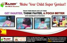 #MidBrain #Memory #Activation #Course #Franchise Basketball Posters, Sports Basketball, Sports Shoes For Girls, Kids Sports, Child Genius, How To Focus Better, Think Fast, Motivational Pictures, Sport Motivation