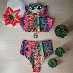 biquini-cropped-bikini-regata-moda-tendencia-2015-2016-hot-pant-cintura-alta-famosas-celebridades-comprar-internet