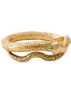 "Aurelie Bidermann bracelet ""Tao"""